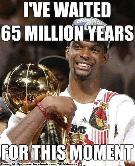 Chris Bosh Chagne Meme - the shirk report volume 168 171 twistedsifter
