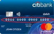 Do Visa Gift Cards Have Pin Numbers - credit card help citibank australia