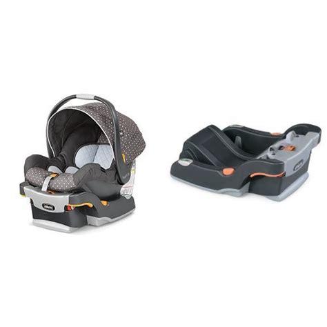 infant car seat no base chicco keyfit 30 infant car seat and base and keyfit and