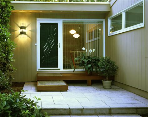 mid century entryway design front entry ideas 18 15 stunning midcentury entry design