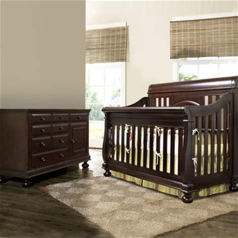 creations baby crib creations baby crib creations baby venezia crib margaux