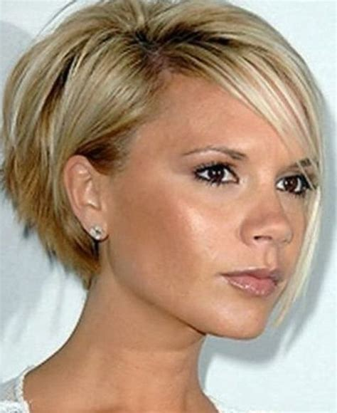 Frisuren Neue Trends by Neue Frisuren F 252 R Frauen Ab 50 Frisuren Trends