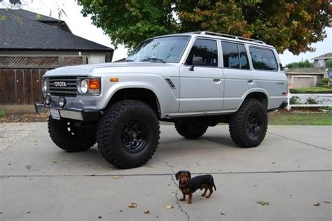 Toyota Land Cruiser Fj60 For Sale Fj60 For Sale Cachedvisit Ebay For Sale Looking Fj Land