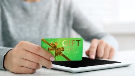 Turn My Gift Card Into Cash - revealed how to turn your unwanted gift cards into cash bt