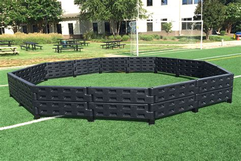 Pit Purchase 26 Gaga Pit Direct Rubber Mulch