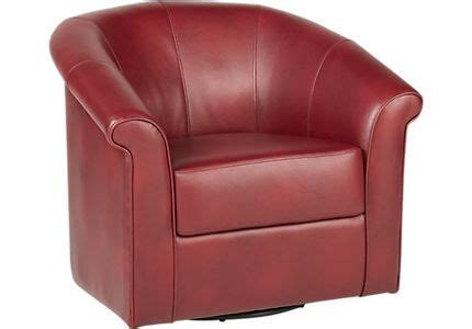 matteo taupe chair ottoman swivel leather chairs