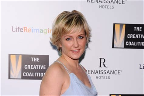 amy carlson 2015 hairstyle search results amy carlson 2015 the best hair style