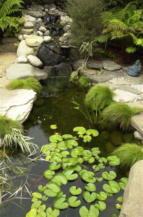 zen water garden santa zen garden