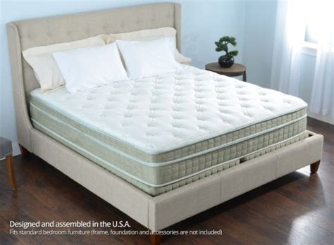 select comfort king bed sleep number beds on sale sleep number select comfort