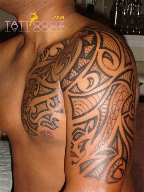 tattoo on shoulder healing 17 best images about tattoo on pinterest japanese water