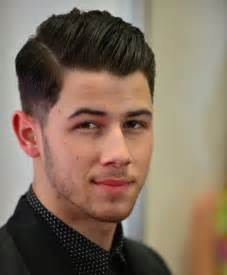 looking haircut 53 inspirational pompadour haircuts with images men s