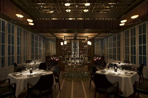 main dining room where to eat on valentine s day 2017 in singapore luxury
