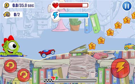 jeux de tukif newhairstylesformen2014 com jeux de kizi 2014 kizi 2014 autos post