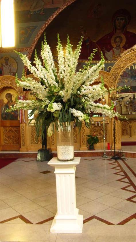 Wedding Ceremony Arrangements by Ceremony Arrangement Decor Wedding Ceremony Flower