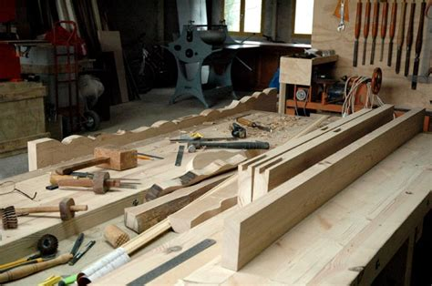 woodworking workbench reviews wood work woodworking workbench reviews how to build an