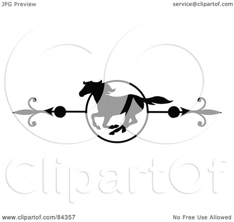 free web page clipart royalty free rf clipart illustration of a black and