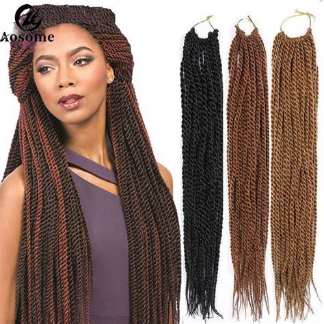 senegalese twist with color top 25 ideas about colored senegalese twist on