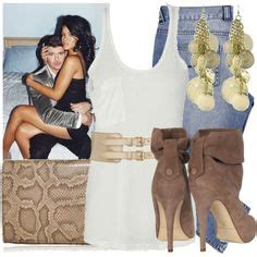 cute outfit ideas for summer nights 1000 ideas about 1000 images about concert outfit ideas on pinterest
