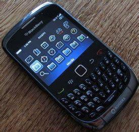 Hp Blackberry Curve 9300 gudang handphone fitur dan harga handphone blackberry curve 9300