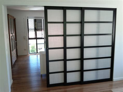 room divider sliding panels shoji status plus