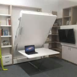 Murphy Bed Ikea Indonesia Plegable Cama De La Pared Murphy Cama Oculta Cama De La