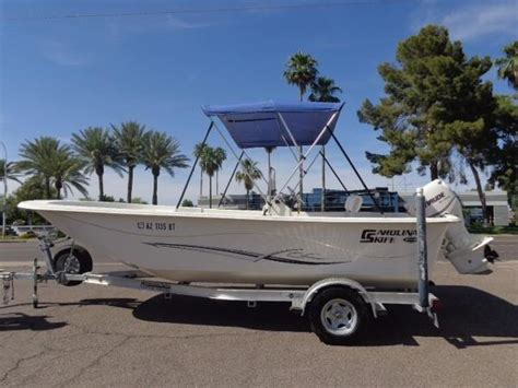 phoenix bass boats for sale in california center console new and used boats for sale in arizona