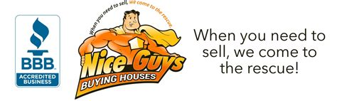 buy house atlanta sell my house fast atlanta we buy houses atlanta nice guys buying houses