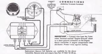 sun tach wiring diagram dixco tach wiring diagram 25 wiring diagram images