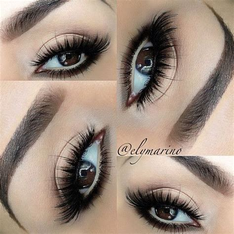 i see that look in your eyes house music 1000 ideas about best false eyelashes on pinterest best false lashes eyelashes and