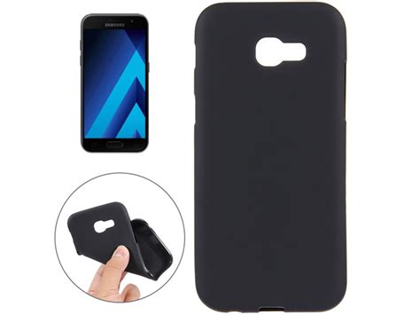 Samsung Galaxy A7 2017 Ory Baby Skin Casing Cover 3 all products tuff samsung galaxy a7 2017 soft feel c8 62 4home co za