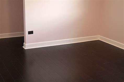 pintar pisos pintura de pisos