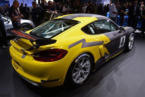 Porsche Boxster S Vs Cayman S by Youtube Corvette Vs Boxster S Html Autos Post