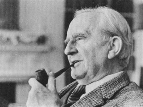 Jrr Tolkien tolkien and magic mushrooms a review of the shamanic