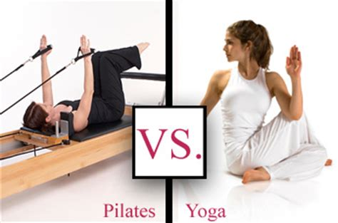 Difference Between And Pilates Mat by Versus Pilates Florida Healthy Fitness And Wellness