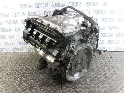car engine repair manual 2011 jaguar xf engine control service manual idle relearn 2011 jaguar xf pdf jaguar xf motor trend autos post