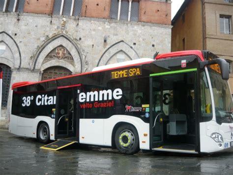 tiemme pi 249 soluzioni in autobus per muoversi da grosseto