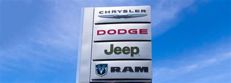 jeep dodge chrysler chrysler dodge jeep ram dealer serving lawrenceville