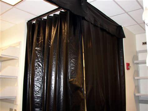 darkroom blackout curtains darkrooms usa photographic darkroom design supply and