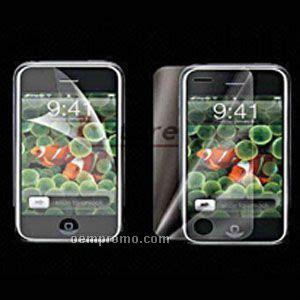 Best Iphone 44s Lunatik Taktik Oem Limited iphone skin china wholesale iphone skin