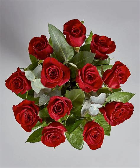 valentines day roses delivery usa s day flowers 2018 the cheapest delivery