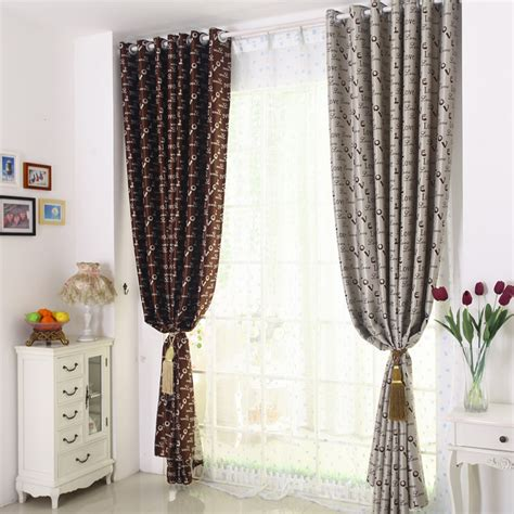 drapes english english curtains promotion shop for promotional english