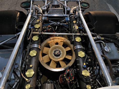porsche 917 engine porsche 917 10 can am spyder le mans race racing engine g