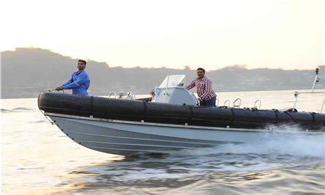 boat ambulance manufacturers shm group frp gemini solas passenger ambulance boat