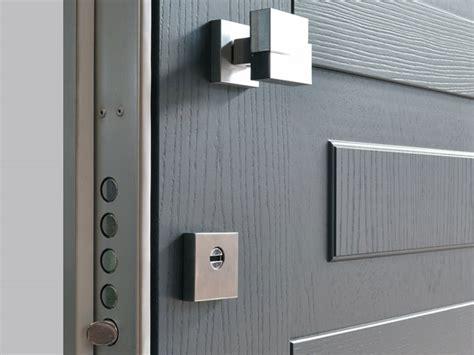 porte blindate esterne porte blindate legnano abbiategrasso porte esterne di