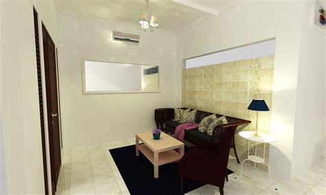 jasa design interior ruang tamu ruang tamu jakarta interiordesign id