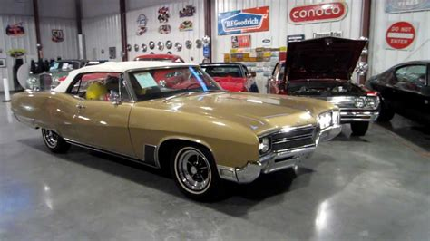 67 buick wildcat convertible for sale sold 1967 buick wildcat convertible 430 wildcat engine