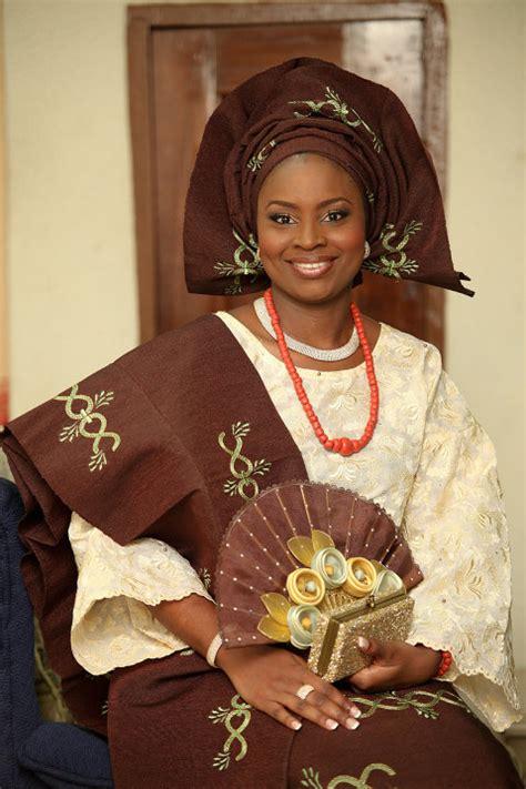 hausa traditional wedding attire weddingtin com photos nigerian traditional wedding