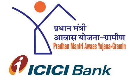 government housing loan application icici bank housing loan eligibility 28 images home loans housing loan finance