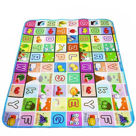 tappeti gioco bambini acquista all ingrosso tappeti per giochi educativi