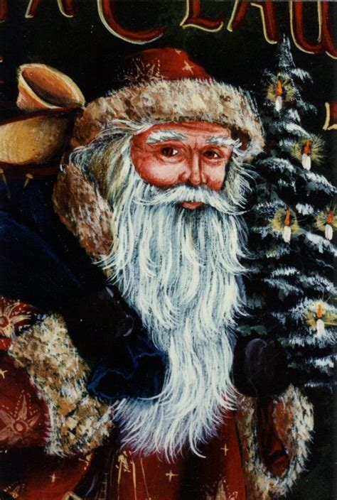 vintage motionette 27 santa clause 27 best pipka santas images on papa noel and santa clause
